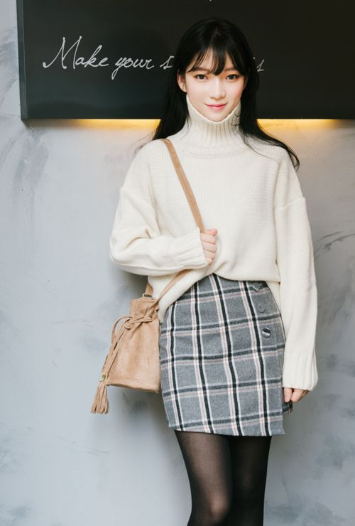 109 Best Trends By Mixxmix Images On Pinterest Korean Fashion Korean Fashion Styles And K Fashion