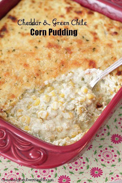 recipe: corn casserole with cream cheese and sour cream [7]