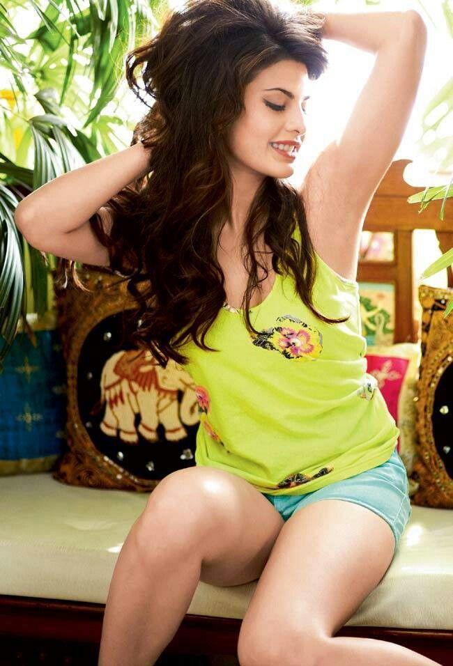 Hot sunny leone porn star
