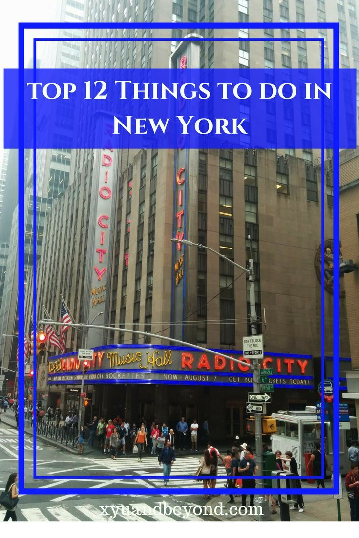 Back in the New York Groove describes the City perfectly, here are the 12 best things to do in New York #newyork #visitingNewYork #travelNewYork #hoponhopoffNewYork #bryantPark #centralpark #thehighline #NewYork #USA  via @https://www.pinterest.com/xyuandbeyond/