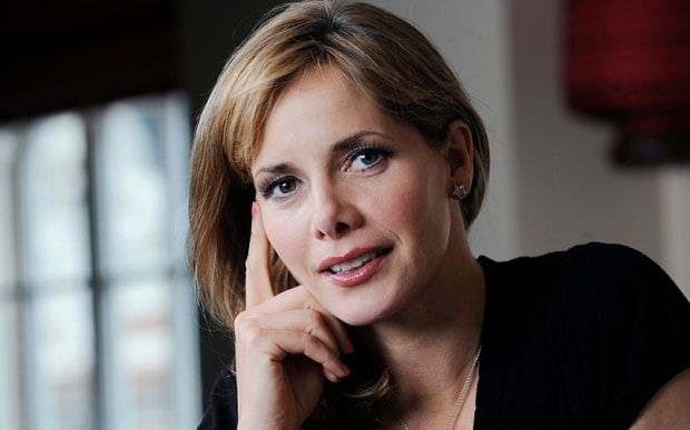 Darcey is a judge on Strictly Come Dancing and president of the Royal Academy of Dance