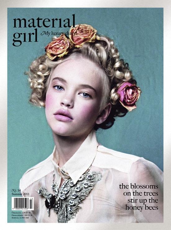 inspire magazine issue 14 pdf free