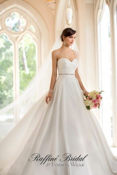 5906 white dress grips