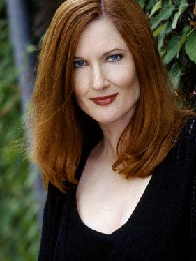 Annette O'Toole was born in Houston