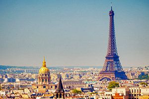 15 Top-Rated Tourist Attractions in France   PlanetWare