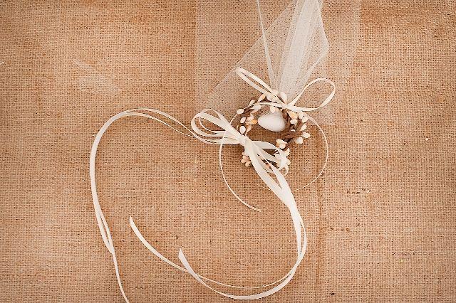 Wedding Favors - Bobonieres - Μπουμπουνιέρες    contact me @  etsy.com/LenaWeddings or lenagamos.gr