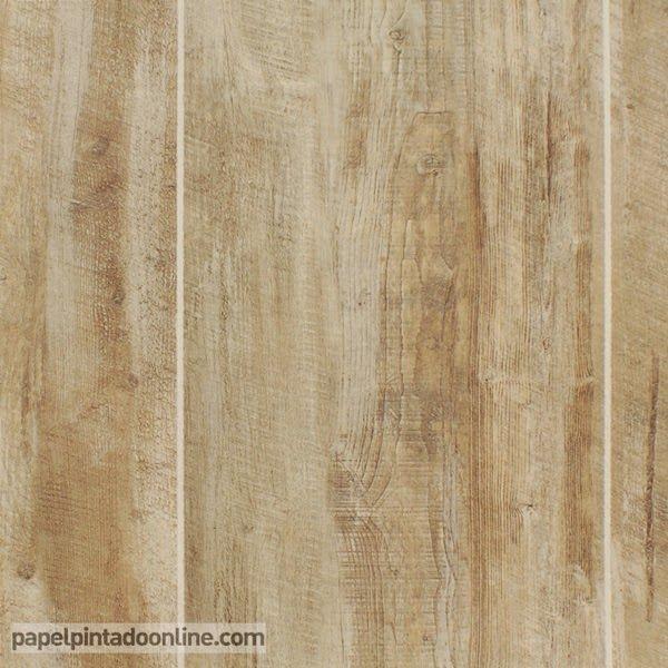 Papel pintado barato de perfectas imitaciones a piedras y maderas, calidad papel pintado duplex . Precio y plazos de entrega en: http://papelpintadobarcelona.com/2014/10/29/papel-pintado-barato-piedras-y-maderas/