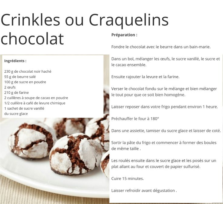 7 best الكيك images on Pinterest Chocolates, Desert recipes and - cuisson pizza maison four electrique