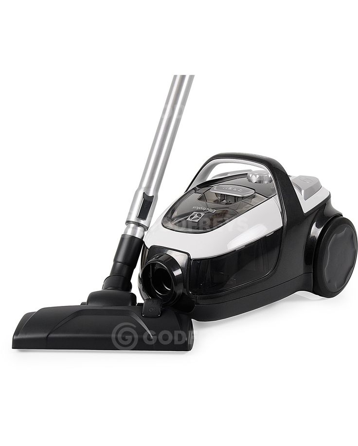 Electrolux ZAP9930 Aero Performer Bagless Vacuum