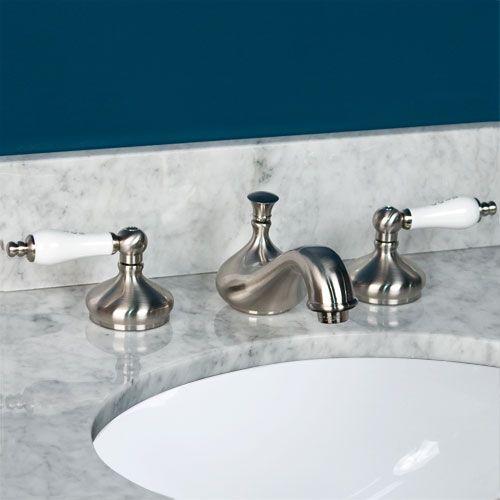 17 Best Images About Bathroom Remodel On Pinterest Single Sink Vanity Kingston And Pegasus