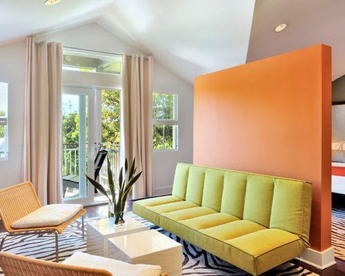 Living Room Colors That Make You Happy 25 best orange you happy images on pinterest | orange walls