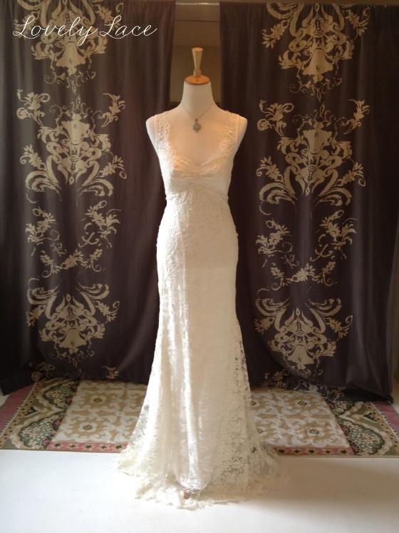 Perfect Everthine Bridal Boutique u a bridal shop serving Connecticut Rhode Island New York