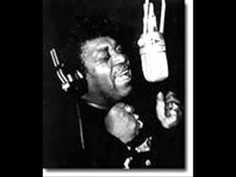 4112010477 in addition Percy Sledge additionally The Oscar Peterson Trio Tristeza On Piano 19702014 Official Digital Download 24bit882khz besides Product likewise Thomas Monson Fraud n 4733418. on oscar peterson fly me to the moon
