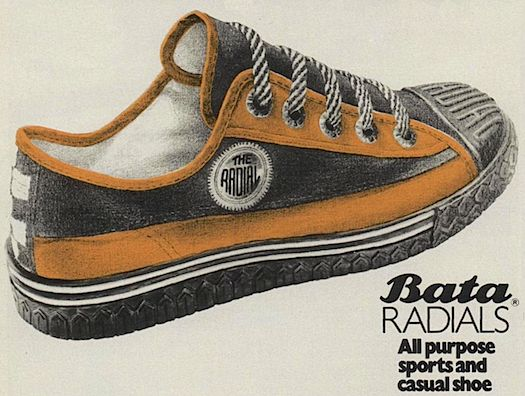 http://oldposter.sneakerlab.net/wp-content/uploads/2014/07/bata-radials-boys-life-october-1974-20140717-2.png