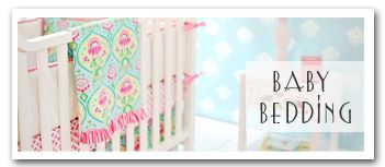 crib bedding and fabric by the yard