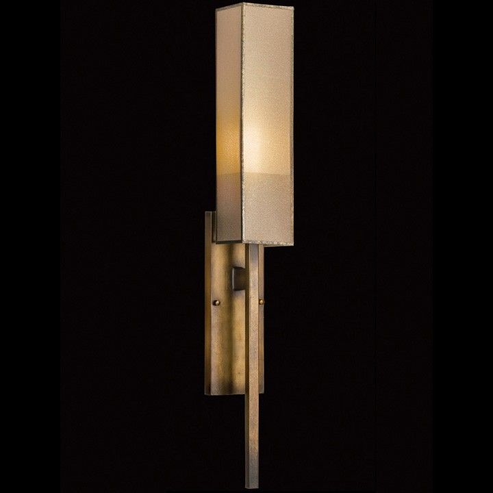 Wall Sconces For Basement : 379 best images about ????????? on Pinterest Sconce lighting, Wall lighting and Modern sconces