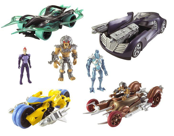 193 best Hot Wheels Battle Force 5 images on Pinterest | Battle, Hot wheels and Season 2