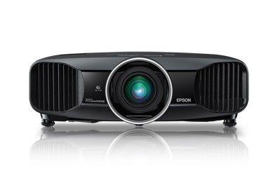 PowerLite Home Cinema 6030ub #specialtech
