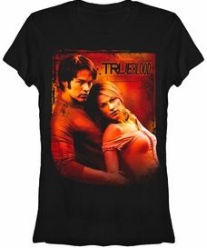 True Blood Drink Hot Topic