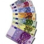 Spanish bank accounts