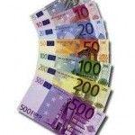 Spanish bank accounts: Understanding Your Spanish Bank Account Number ...