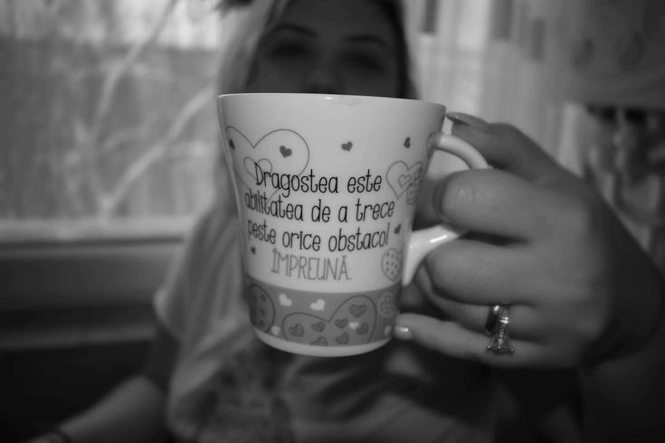 #love .  #forever .  #happiness .  #morning . #coffee .
