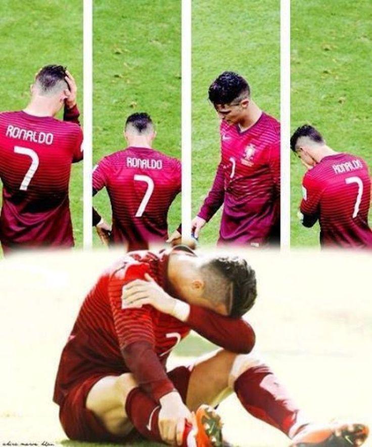 Ronaldo Rejected Million Dollar Pepsi TV Commercial For Gaza-Palestine Muslims!  http://www.newsline77.com/sports-news/item/13267-ronaldo-rejected-million-dollar-pepsi-tv-commercial-for-gaza-palestine-muslims.html
