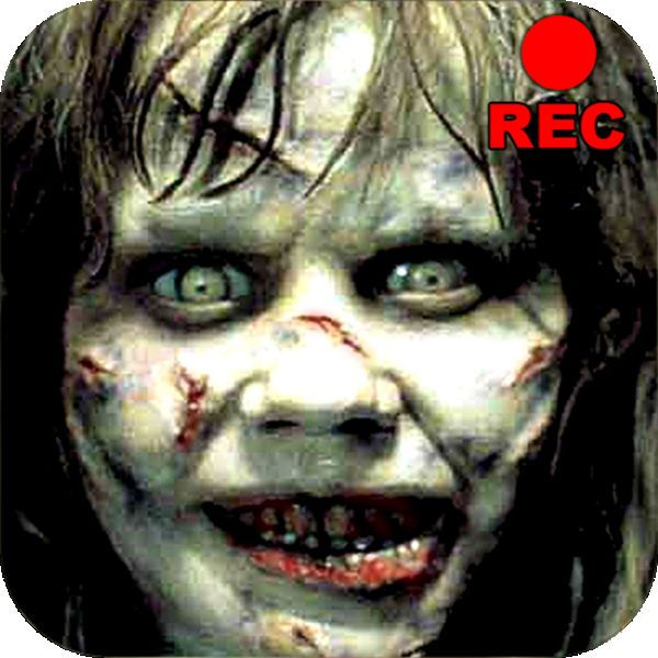 Download IPA / APK of Scare My Friends!  Scary Maze Game Prank With Video Record for Free - http://ipapkfree.download/5754/
