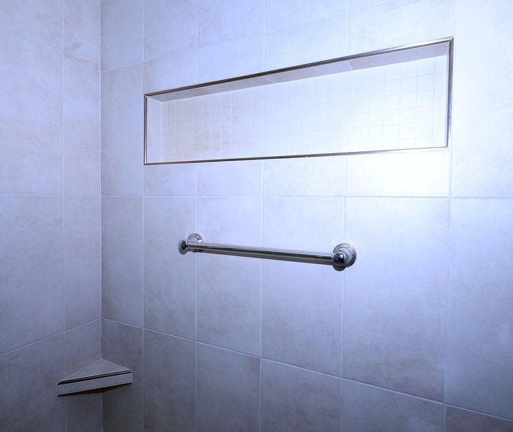 Bathroom Partitions Halifax 25 best custom showers halifax images on pinterest | custom shower