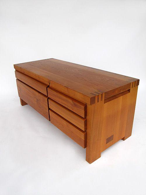 les 52 meilleures images du tableau pierre chapo sur pinterest meuble meubles et stockage de. Black Bedroom Furniture Sets. Home Design Ideas