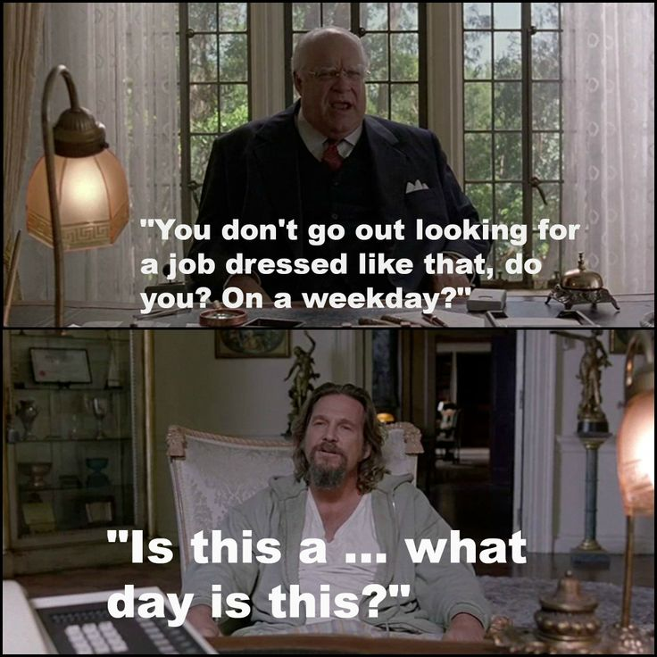 Big Lebowski Quotes: 1001 Best Images About *{loves}* Funny Sh*t On Pinterest