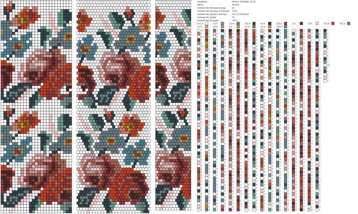 1e3fb1f51ecc1b3c88704ccf465137e6.png (2268×1361)