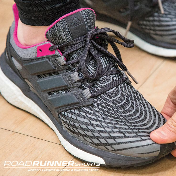 Find Your Perfect Running Shoe | Custom