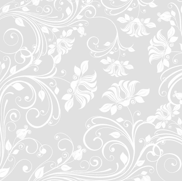 бумага для открыток на свадьбу распечатать скачать: 22 тыс изображений найдено в Яндекс.Картинках