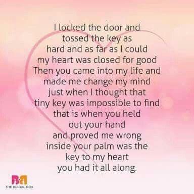 Best 25+ Poem for my boyfriend ideas on Pinterest   The boyfriend ...