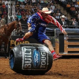 Best 210 Bull Riding Images On Pinterest Other