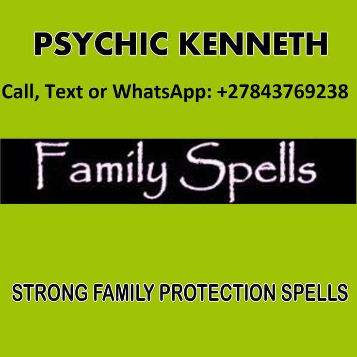 #1 Ranked Psychic Healer Kenneth, Spell Caster   Spiritual Medium, WhatsApp: +27843769238  E-mail: psychicreading8@gmail.com   http://healer-kenneth.branded.me   https://twitter.com/healerkenneth   http://healerkenneth.blogspot.com/   https://www.pinterest.com/accurater/   http://www.myadpost.com/healingherbs/   https://www.facebook.com/psychickenneth   https://plus.google.com/103174431634678683238  https://za.linkedin.com/pub/wamba-kenneth/100/4b3/705