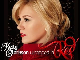 This freebie will get you in the holiday spirit! Download 8 FREE Christmas songs from Kelly Clarkson, Trace Adkins, Jewel and more!