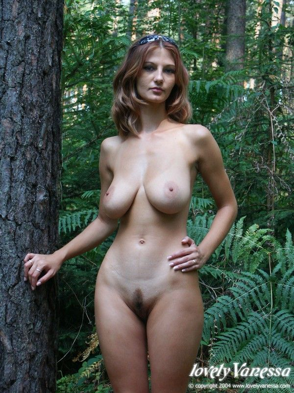 102 Best Busty Petite Images On Pinterest  Beautiful -5375