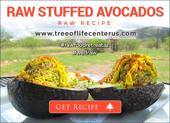 73 best raw food recipes images on pinterest raw food recipes raw get inspired by this recipe and learn new ways to eat your avocados wedraw forumfinder Images