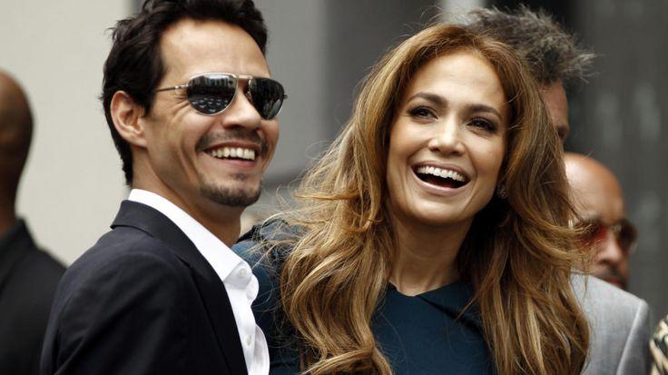 Marc Anthony aseguró que Jennifer Lopez es su alma gemela y la chica de su vida - https://www.labluestar.com/marc-anthony-aseguro-que-jennifer-lopez-es-su-alma-gemela-y-la-chica-de-su-vida/ - #Jennifer-López, #Marc-Anthony #Labluestar #Urbano #Musicanueva #Promo #New #Nuevo #Estreno #Losmasnuevo #Musica #Musicaurbana #Radio #Exclusivo #Noticias #Hot #Top #Latin #Latinos #Musicalatina #Billboard #Grammys #Caliente #instagood #follow #followme #tagforlikes #like #like4like #