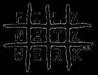 Filz-Netzwerk e.V.