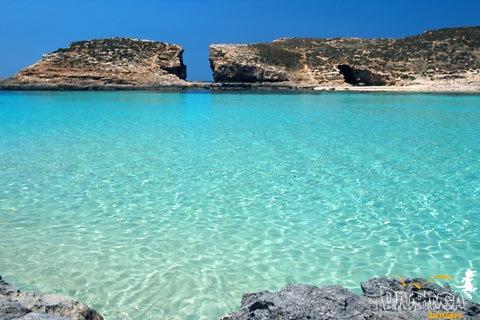 Sliema - Malte