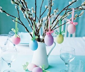 16 best asda easter crafting images on pinterest asda recipes from hot cross buns to hunting for eggs where did all the easter traditions start negle Gallery
