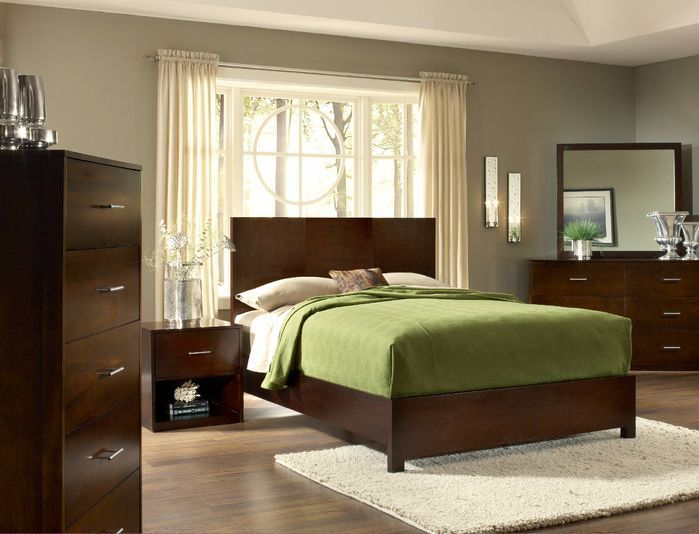 17 Best Images About Home Design On Pinterest Hickory