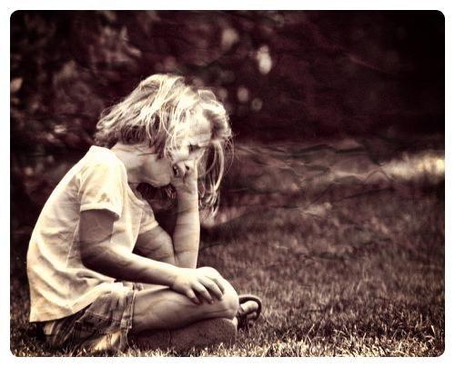 La Fille Des Nuages #fillenuages #amour #destin