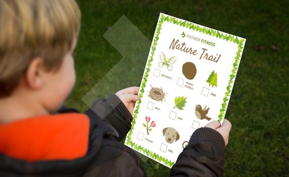 Entertain your kids on walks with this free nature trail activity sheet! #selfgrowth #betrue #findingpassion #nevergiveupremember #focus #strong #strength #goals #gains #inspiration #healthy #health #instagood #instafit #fitnessmotivation #fitspiration #fitnesslifestyle #fitnessjourney #fit #fitnessaddict #gymtime #gymmotivation #gym #gymrat #gymlife #motivationmonday #fitfamily #familyfitness