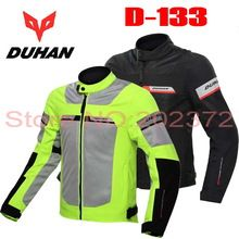 US $138.60 2017 Summer mesh motorcycle riding Jacket clothes motocross motorbike jackets clothing mad of Polyester have black green color. Aliexpress product