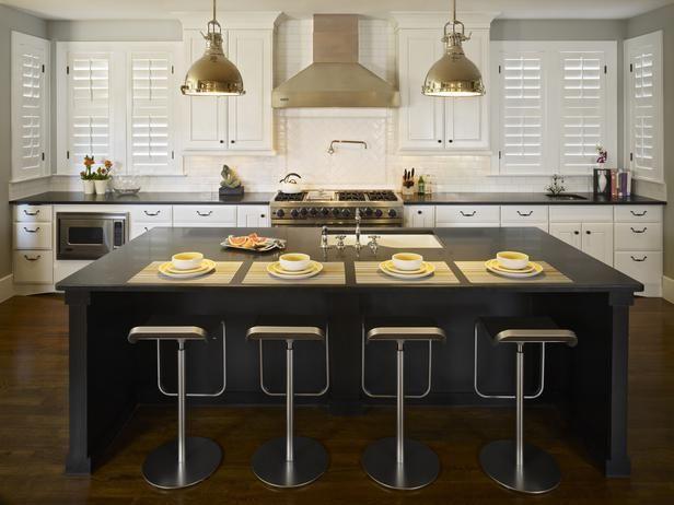 Die 74 besten Bilder zu Ideas for the House auf Pinterest - wandverkleidung für küchen
