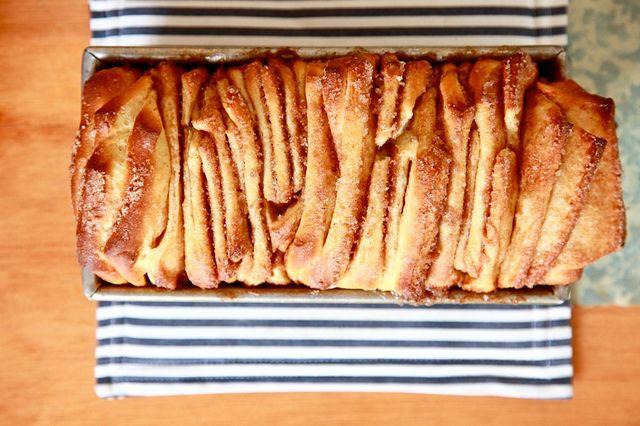 IMG_1056 by joy the baker, via Flickr